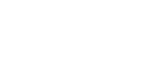 Soul2Sole Bounce Fitness Logo